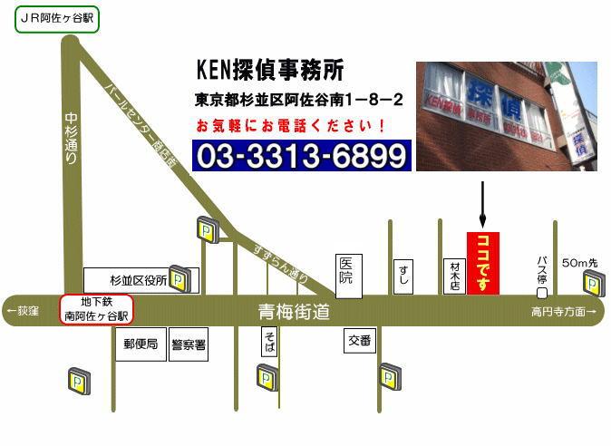 map20121
