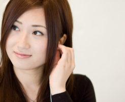 探偵 東京 浮気相手より妻のほうが美人が多い傾向について