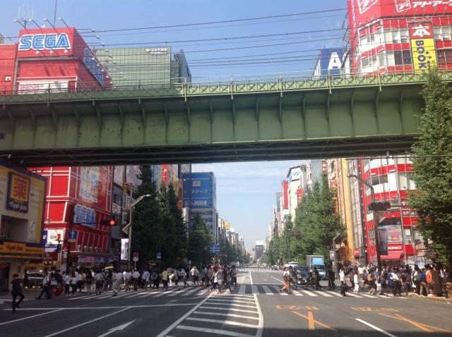 千代田区|浮気調査・盗聴器発見調査に強い探偵社