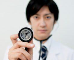 探偵 東京 医師の浮気調査