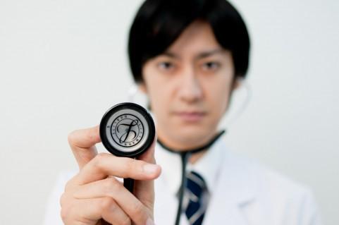 医師の浮気調査