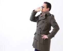 探偵 東京 俳優・お笑い芸人に遭遇する探偵