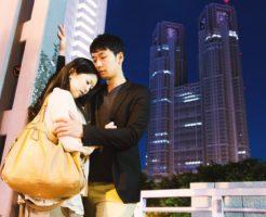 探偵 東京 婚約破棄する彼氏の浮気調査
