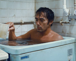 映画『海よりもまだ深く』に見る悪徳探偵事務所