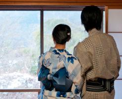 探偵 東京 残業や休日出勤と偽り浮気する夫・妻