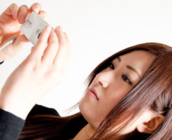 探偵 東京 女性探偵