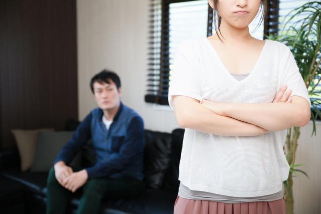 浮気夫と離婚した場合の年金分割について