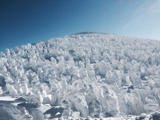 蔵王温泉・スキー場での浮気調査