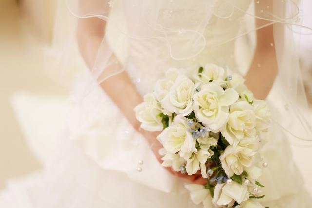 幸福は結婚で決まる!安心担保の結婚調査