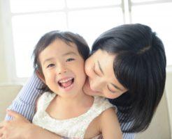 探偵 東京 不倫が原因で離婚した場合の親権