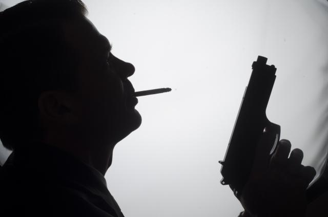 現役探偵が語るドラマ映画の探偵